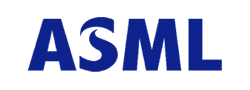 logo_asml