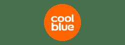 logo_coolblue