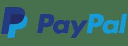 logo_paypal2